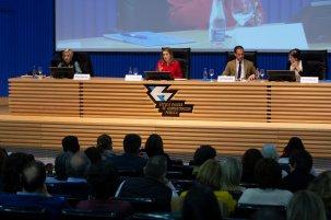 A EGAP analiza o primeiro ano de vixencia da nova Lei de contratos do sector público